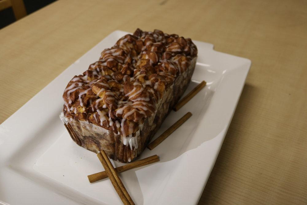 cinnamon bread hi res 003.JPG