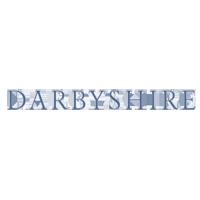 Tagsmart Certify | Darbyshire Frames