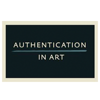 Tagsmart Certify | Authentication in Art