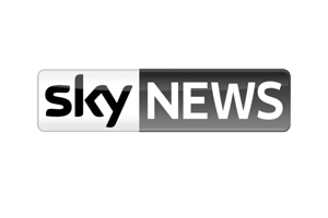 Tagsmart Certify | Sky News