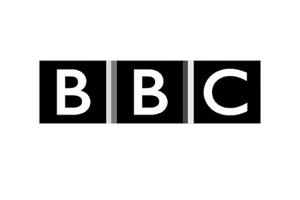 Tagsmart Certify | BBC