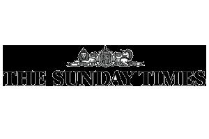 Tagsmart Certify | The Sunday Times