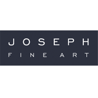 Tagsmart Certify | Joseph Fine Art