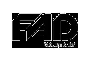 Tagsmart Certify | FAD Magazine