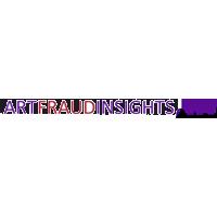 Tagsmart Certify | Art Fraud Insights