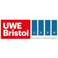 Tagsmart Certify | UWE Centre for Fine Print Research