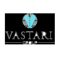 Tagsmart Certify | Vastari