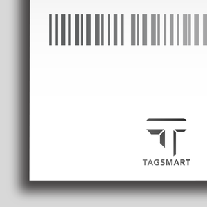 Tagsmart Certify Certificate of Authenticity