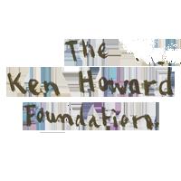 Tagsmart Certify | The Ken Howard Foundation