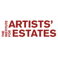 Tagsmart Certify | The Institute for Artists' Estates