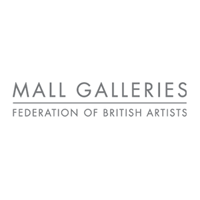Tagsmart Certify | Mall Galleries
