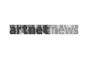 artnet news Tagsmart Art Certificate