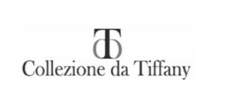 collezione da tiffani Tagsmart Art Certificate
