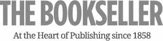 the bookseller publishing Tagsmart Art Certificate