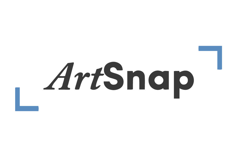 ArtSnap