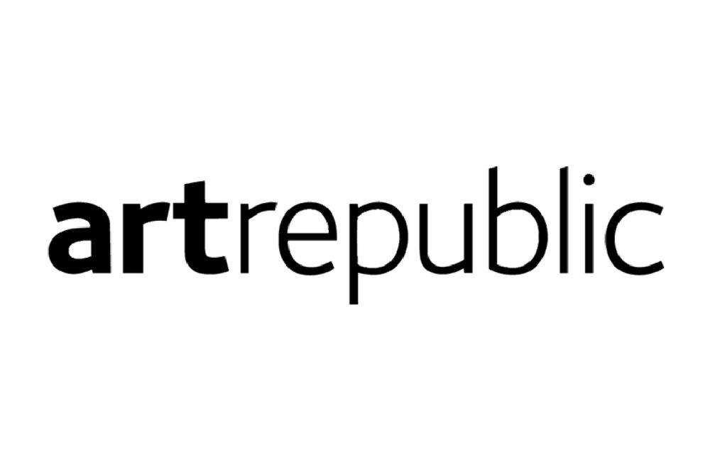 artrepublic online art