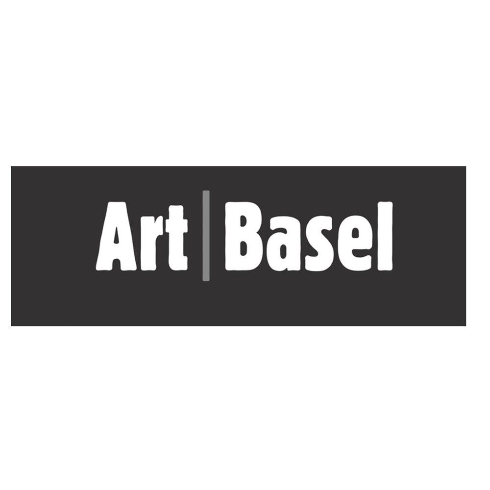 artbasel.jpg