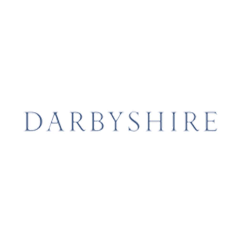 darbyshire.jpg