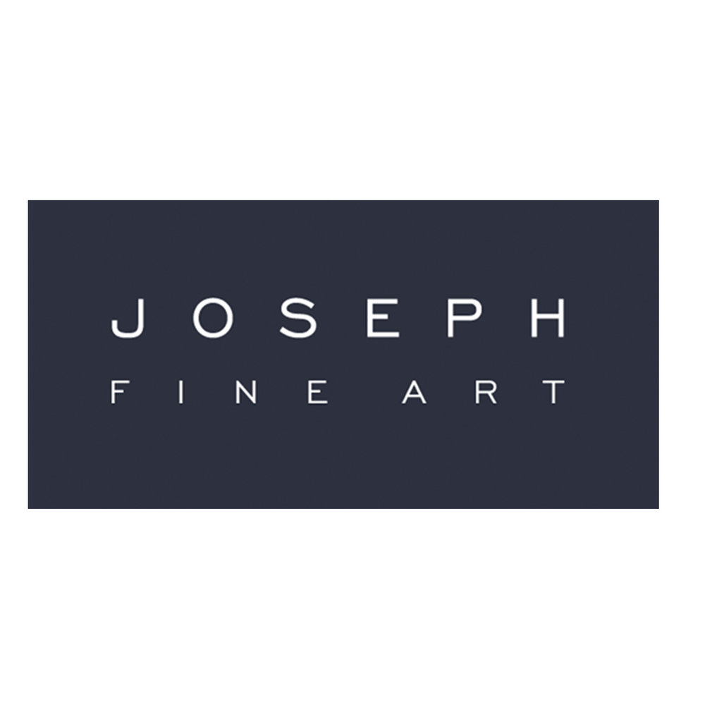 josephfineart.jpg