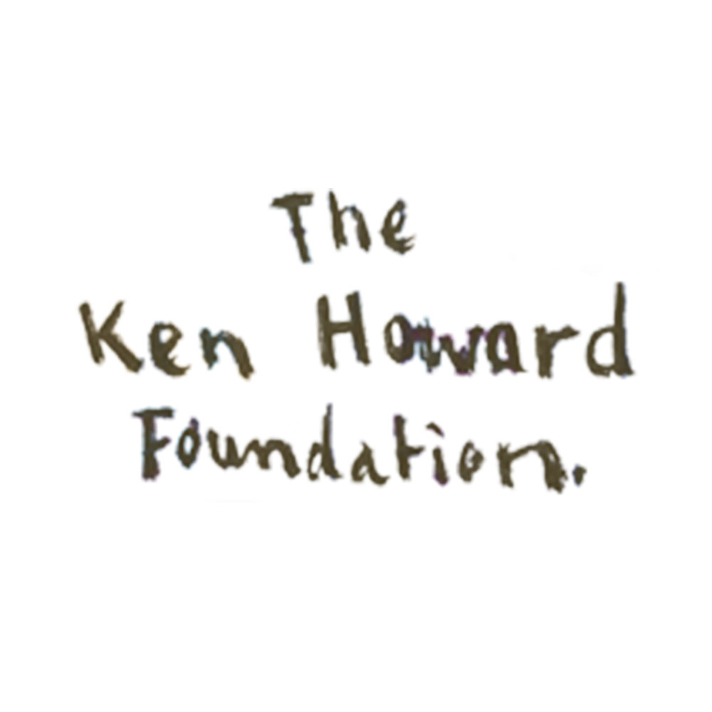 ken howard.jpg
