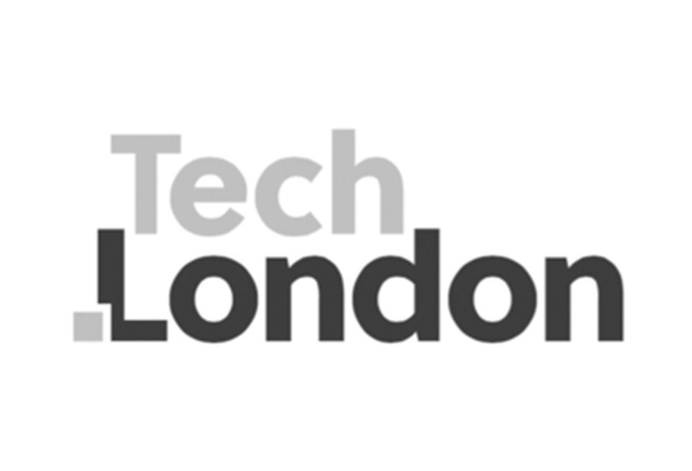 techlondon.jpg