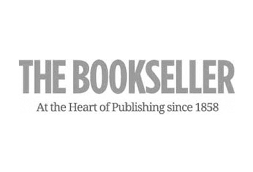 thebookseller.jpg