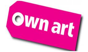 own art  tagsmart art certification