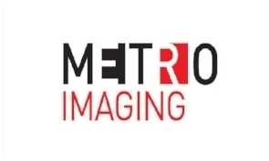 metro imaging  tagsmart art certification