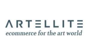 artellite art certification tagsmart