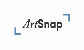 artsnap  tagsmart art certification