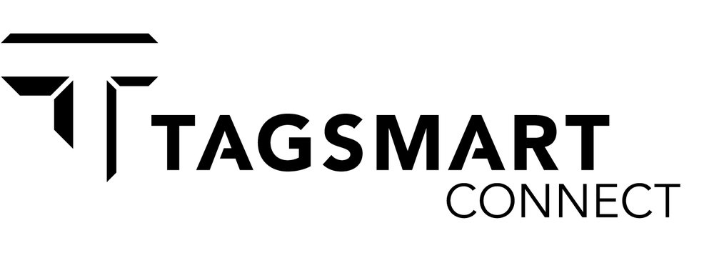 Tagsmart Connect Service