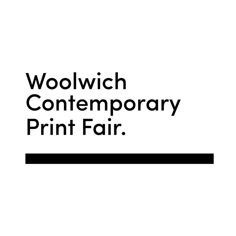 woolwichprintfair.jpg