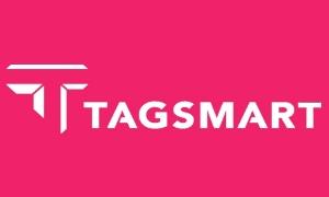 Tagsmart Advisors Board