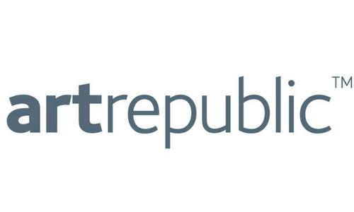 art republic connect tagsmart