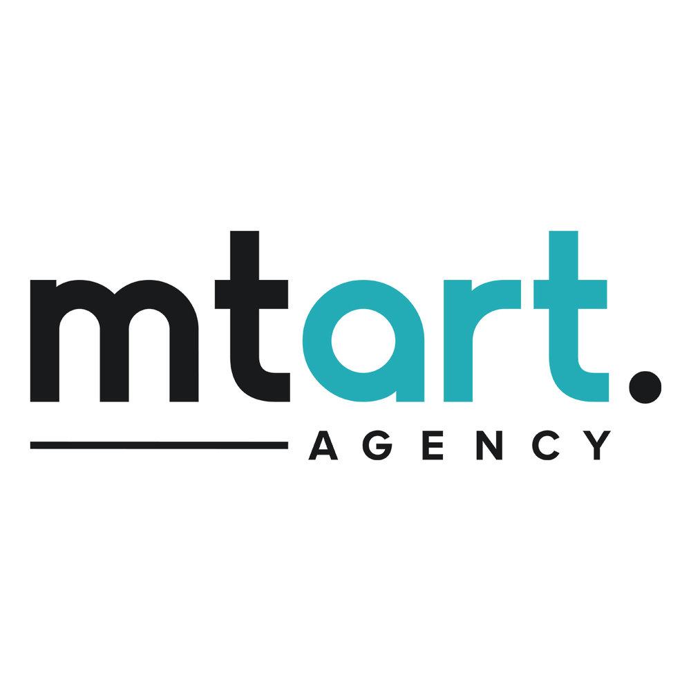 MTART.jpg