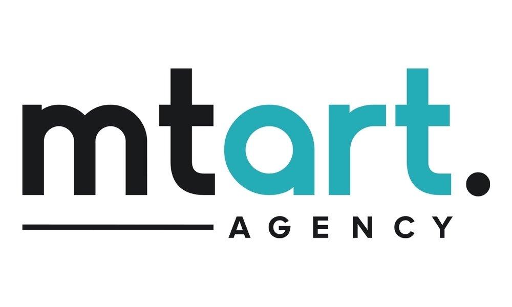 MTArt Agency TAGSMART partnership
