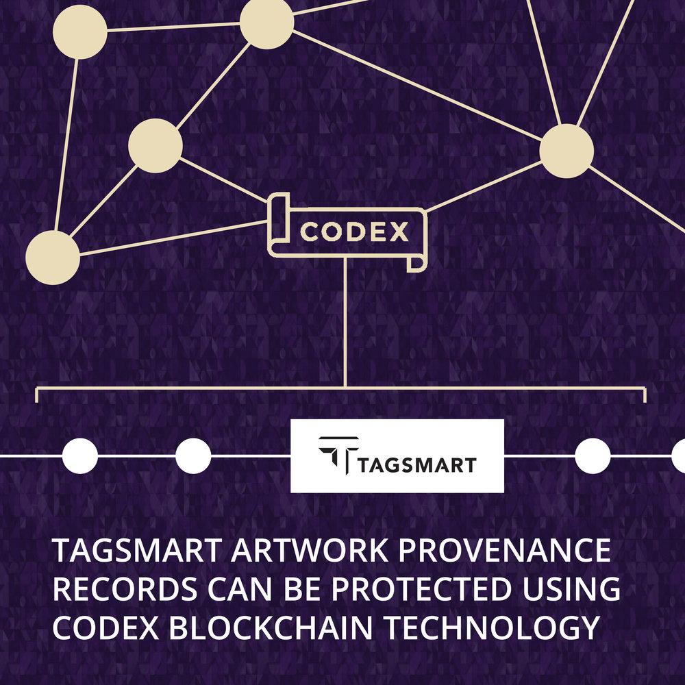 Codex Partnership Announcement - Social Media Post_Instagram.jpg