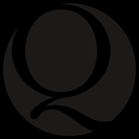 Le Quotidien de l'Art - the leading digital news provider for the art world.