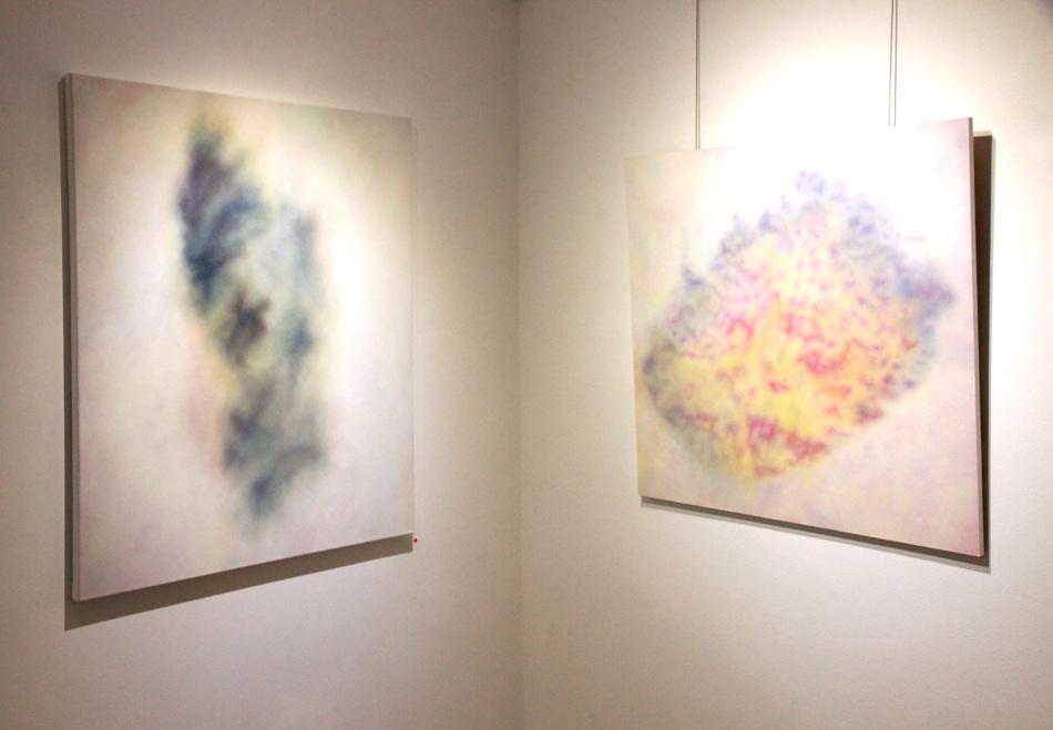 Leyden Gallery Tagsmart Damaris Athene
