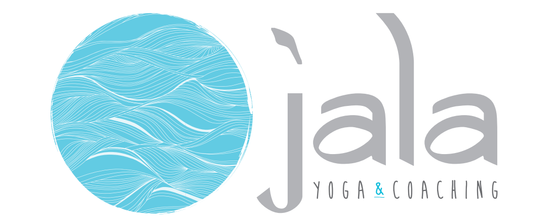 Jala Yoga Byron Bay