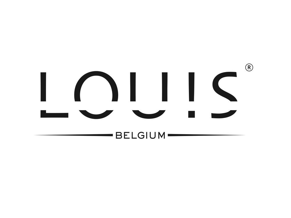 Louis-Logo.jpg
