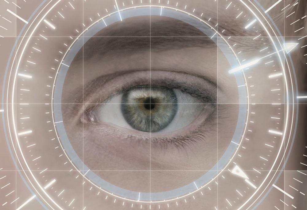 Essilor 6.jpg
