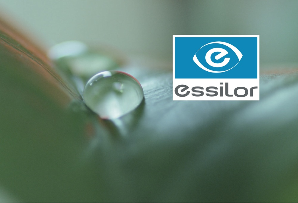 Essilor 2.jpg