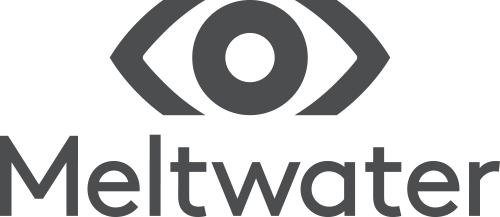 Meltwater_logo.png