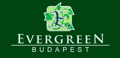 Evergreen Budapest Apartments - Official Website