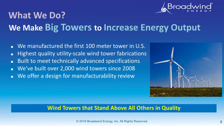 2016_AWEA Windpower Steel Towers vs Concrete_FINAL_final A.003.jpeg