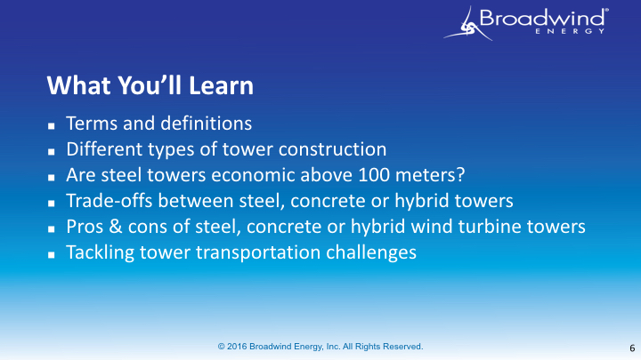 2016_AWEA Windpower Steel Towers vs Concrete_FINAL_final A.006.jpeg