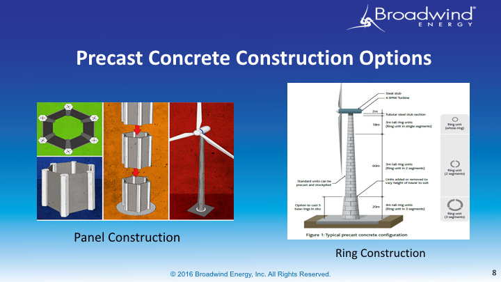 2016_AWEA Windpower Steel Towers vs Concrete_FINAL_final A.008.jpeg