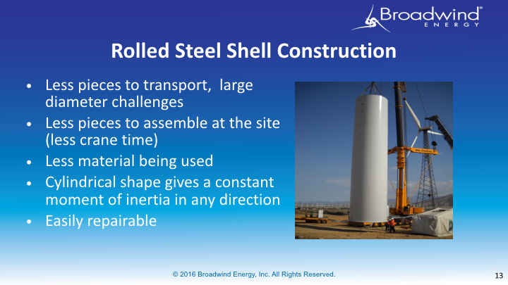 2016_AWEA Windpower Steel Towers vs Concrete_FINAL_final A.013.jpeg