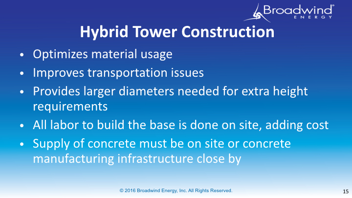 2016_AWEA Windpower Steel Towers vs Concrete_FINAL_final A.015.jpeg